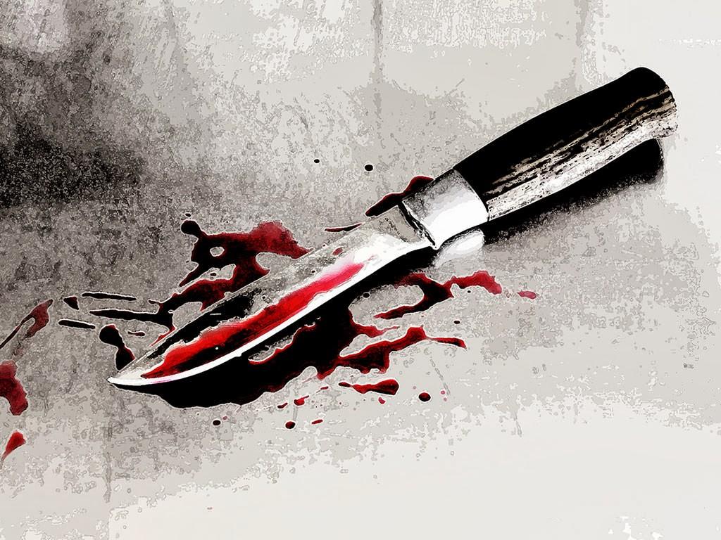 Martin Dumollard il primo serial killer nella storia