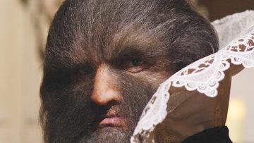 La Bella e la Bestia una favola Antropologica
